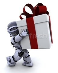 roboter-xmas.jpg