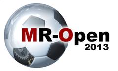 mr-open13.jpg