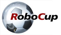 robocup_logo.jpg