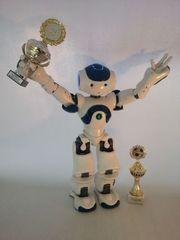 nao_trophy.jpg